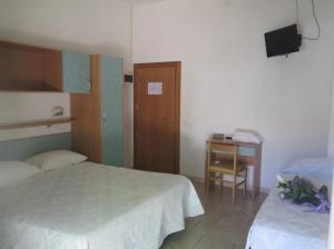 hotel-parigina-cesenatico (10)