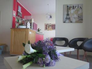 hotel-parigina-cesenatico (2)