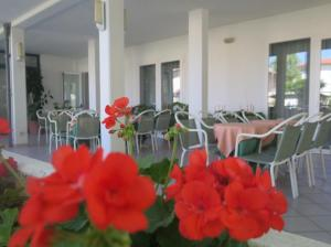 hotel-parigina-cesenatico (6)