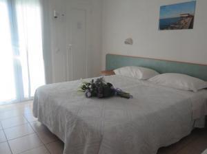 hotel-parigina-cesenatico (7)